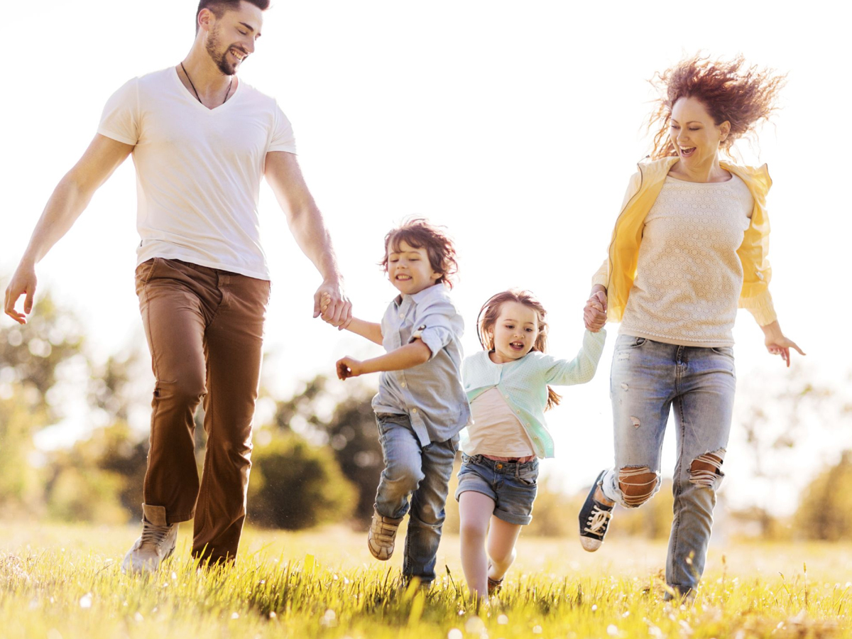 Service droit familial